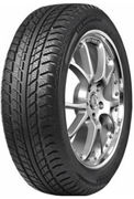 Austone 225/45 R17 94V SP9 XL