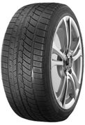 Austone 245/65 R17 111H SP 901 XL