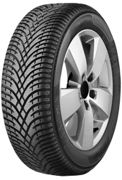 BFGoodrich 205/55 R16 91T g-Force Winter 2 M+S