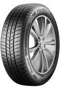 Barum 205/55 R16 91T Polaris 5