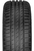 Fortuna 205/55 R16 91H Gowin UHP