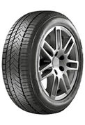 Fortuna 205/55 R16 91H Winter UHP