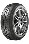 Fortuna 155/70 R13 75T Winter 2
