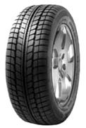 Fortuna 145/65 R15 72T Winter