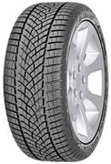 Goodyear 205/55 R17 95V Ultra Grip Performance G1 XL