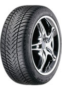 Goodyear 245/45 R17 99V Eagle Ultra Grip GW-3 ROF XL FP *RSC M+S