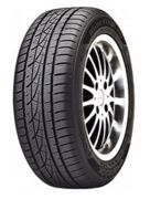 Hankook 245/50 R18 100H Winter i*cept evo W310B HRS