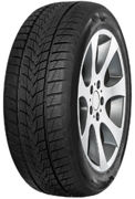 Imperial 205/55 R16 91H Snowdragon UHP
