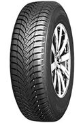 Nexen 185/55 R14 80T  Winguard Snow G WH2