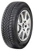 Novex 205/55 R16 94V Snow Speed 3 XL