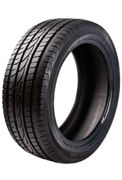 Powertrac 195/65 R15 91H Snow Star