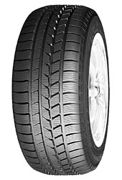 Roadstone 225/60 R16 102V Winguard Sport XL