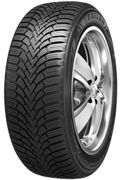 Sailun 205/55 R16 94H ICE Blazer Alpine XL M+S