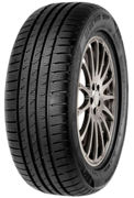 Superia Tires 205/55 R16 91H Bluewin UHP