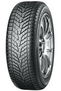 Yokohama 195/60 R16 89H BluEarth-Winter (V905) 3PMSF