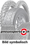 GT Radial 155/60 R15 77T Champiro FE1 City XL