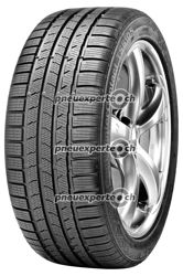 Continental 175/65 R15 84T WinterContact TS 810 S *