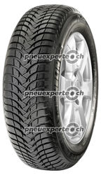 MICHELIN 195/50 R15 82T Alpin A4