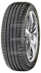 Goodyear 205/55 R16 91V EfficientGrip Performance