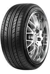 Austone 205/55 R16 94V SP7 XL