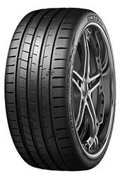 Kumho 225/35 ZR19 (88Y) Ecsta PS91 XL FSL