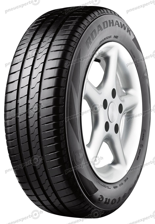 pneus firestone pneus de marques pas chers. Black Bedroom Furniture Sets. Home Design Ideas