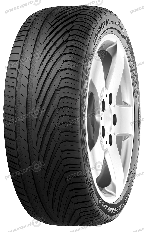 uniroyal rainsport 3 pneus de marques pas chers. Black Bedroom Furniture Sets. Home Design Ideas