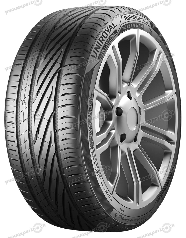 Uniroyal Reifen  pneuexperte.ch - Online-Shop