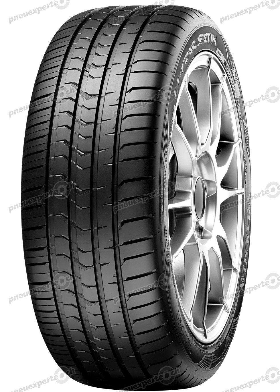 205/55 ZR16 91W Ultrac Satin FSL  Ultrac Satin FSL