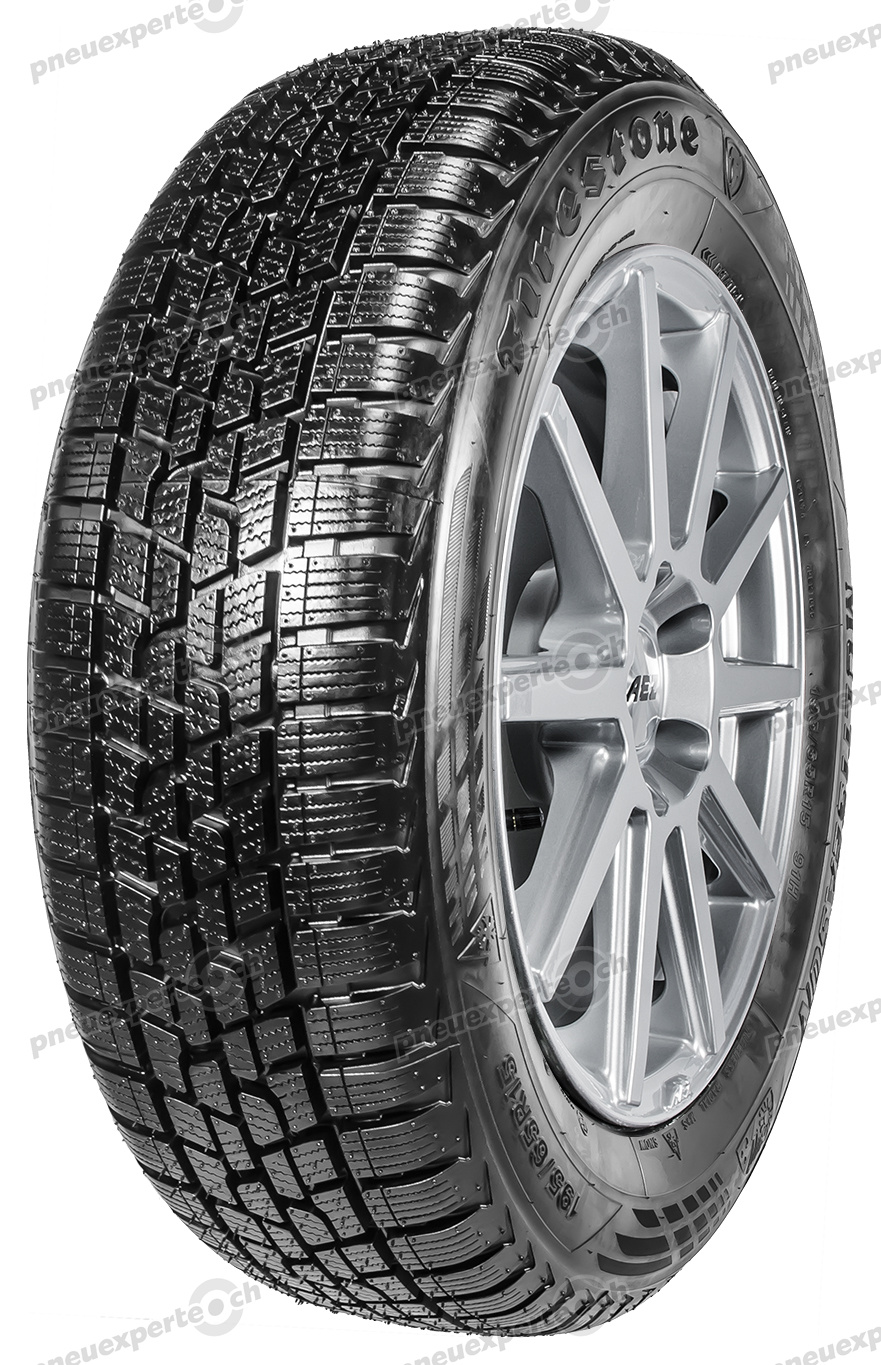 205/55 R16 91H Multiseason  Multiseason