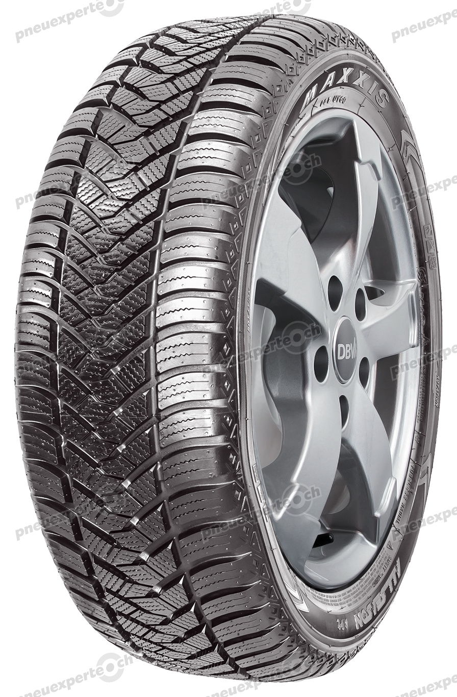 175/55 R15 77T AP2 All Season FSL  AP2 All Season FSL
