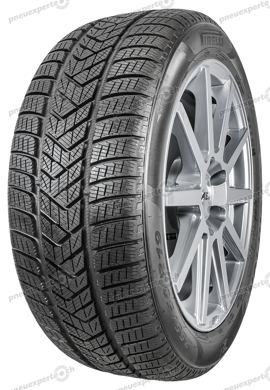 235/65 R17 104H Scorpion Winter MO  Scorpion Winter MO