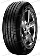 Apollo 185/60 R15 88H Alnac 4 G XL