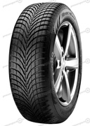 Apollo 195/55 R16 87H Alnac 4 G Winter