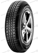 Apollo 155/70 R13 75T Amazer 3G
