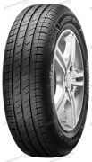 Apollo 165/70 R13 79T Amazer 4G ECO