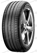 Apollo 245/50 R18 104W Aspire 4G XL