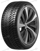 Austone 205/55 R16 94V SP 401 XL