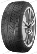 Austone 235/65 R17 108V SP 901 XL