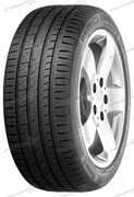 Barum 215/55 R16 93Y Bravuris 3HM