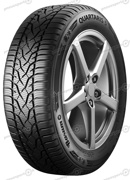 Barum 205/55 R16 94V Quartaris 5 XL