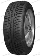 Blacklion 205/45 R16 87V BL4S 4Seasons Eco XL
