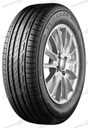 Bridgestone 205/55 R16 91Q Turanza T 001 VW Golf