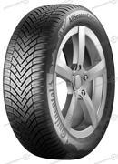 Continental 205/55 R16 91H AllSeasonContact M+S