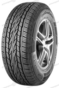 Continental 225/70 R15 100T CrossContact  LX 2 FR BSW