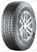 Continental 235/60 R18 107V CrossContact ATR XL FR