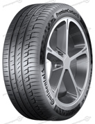 Continental 225/45 R19 92W PremiumContact 6 SSR *