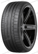 Continental 295/25 ZR20 (95Y) SportContact 6 XL FR
