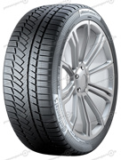 Continental 235/55 R17 99H WinterContact TS 850 P
