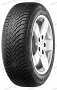 Continental 205/60 R16 92T WinterContact TS 860